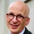 Seth Godin on innovation