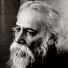 Rabindranath Tagore creativity innovation quotes