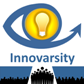 Innovarsity- free innovation university online